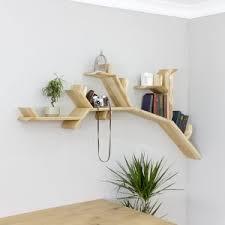 lem kayu crossbond x 3
