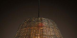 lampu bambu gantung (2)