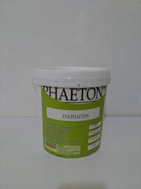 lem eva phaethon