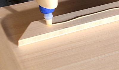 lem untuk kayu (2)