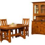 lem-kayu-furniture
