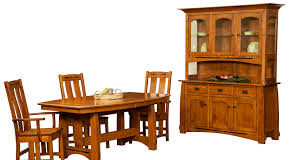 lem-kayu-furniture