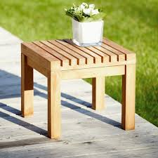 lem kayu warna transparan