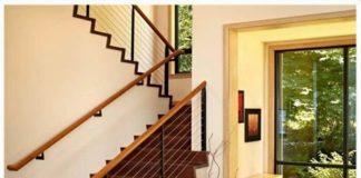 lem-kayu-untuk-balkon