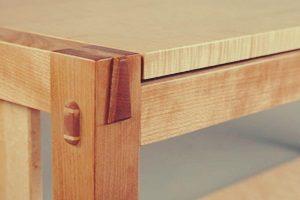 http://www.lemkertas.com/lem-kuat-dan-tahan-lama-dari-distributor-lem-kayu-untuk-finger-joint-crossbond-873.html