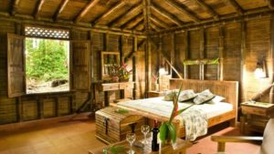 lem-kayu-untuk-rumah-bambu