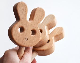 mainan kayu bagus