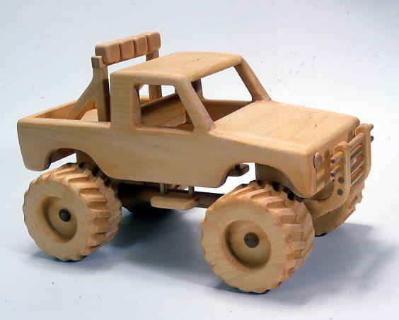 mainan mobil kayu dengan lem aman untuk mainan anak yang tepat