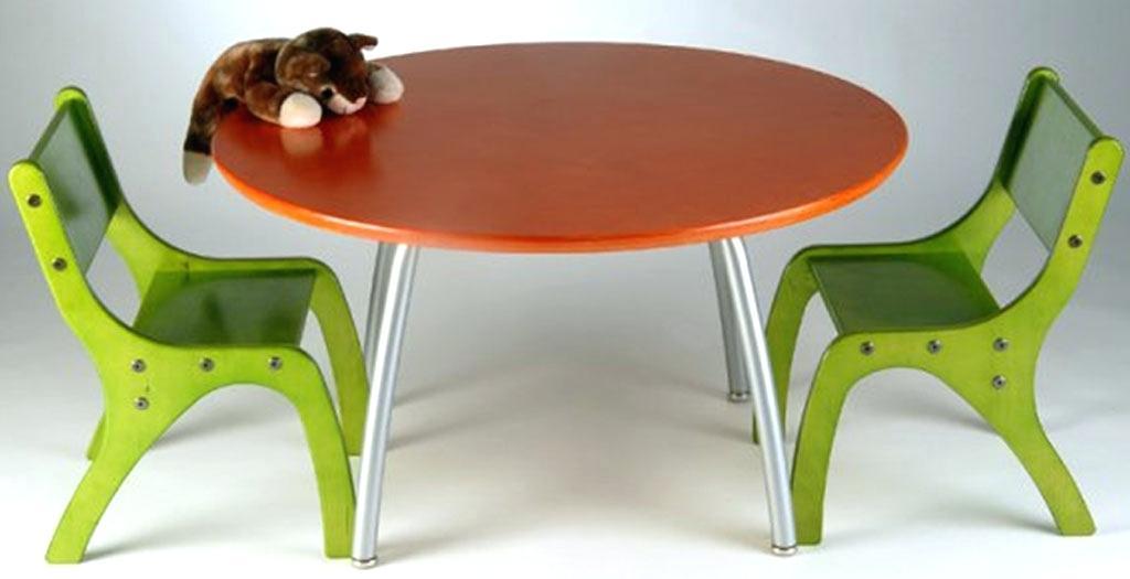 meja anak aman