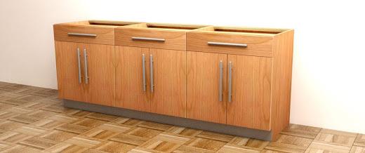 meja dapur (3)