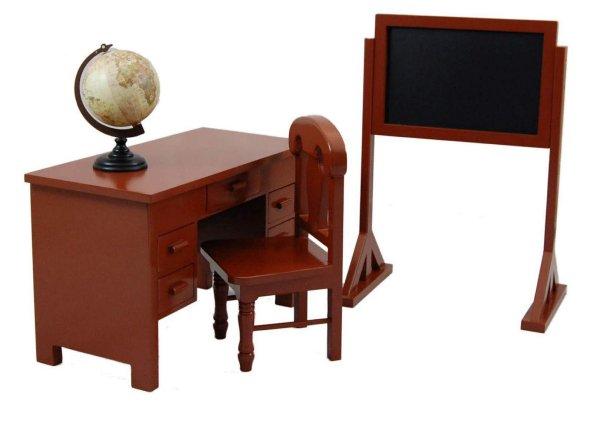 meja guru (3)