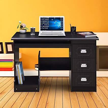 meja komputer (2)
