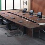 meja meeting