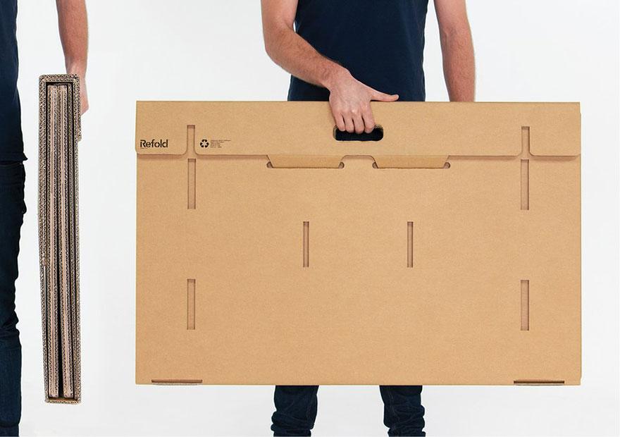 meja portable (2)