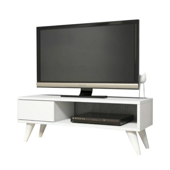 meja televisi minimalis