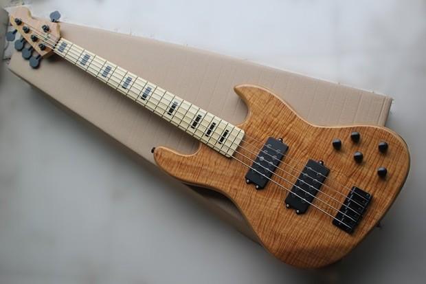 memvinir gitar