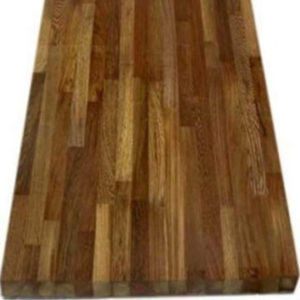 papan oak fjlb