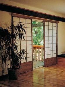 pintu ala jepang (2)