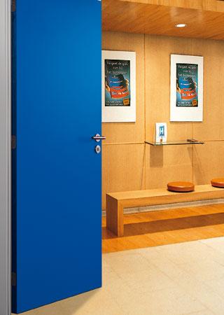 pintu biru hpl