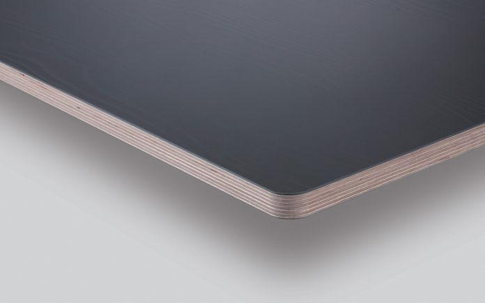 plywood hpl