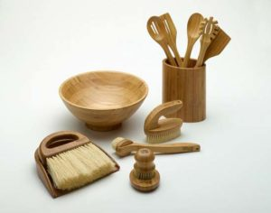 produk bambu 1