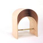 produk bambu laminasi