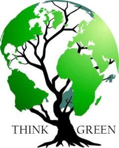 produk hijau