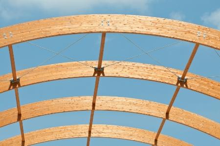 produk kayu laminasi