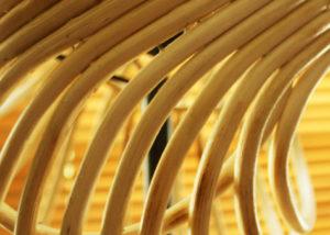 lem kayu untuk rotan