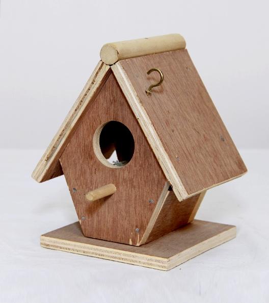 rumah burung