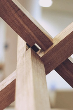 Supplier Lem Kayu Konstruksi Crossbond