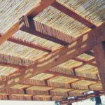 Supplier Lem Yang Kuat Untuk Bambu Crossbond