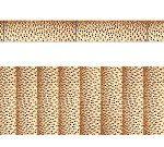 varian papan bambu