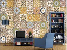 wallpaper bagus