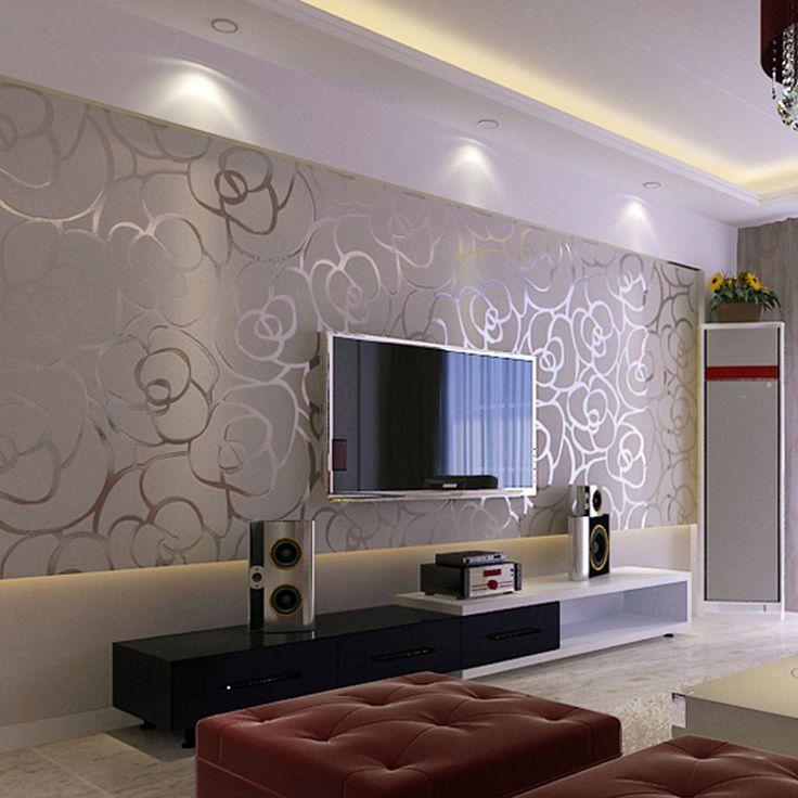 wallpaper mewah