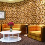 wallpaper pvc