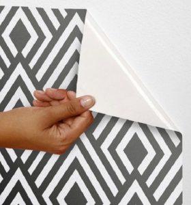 wallpaper vinyl (2)