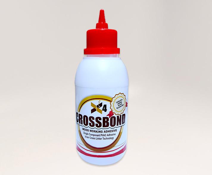 Supplier Lem Untuk Kayu Crossbond